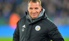 Leicester City Manager Says He Recovered From Coronavirus