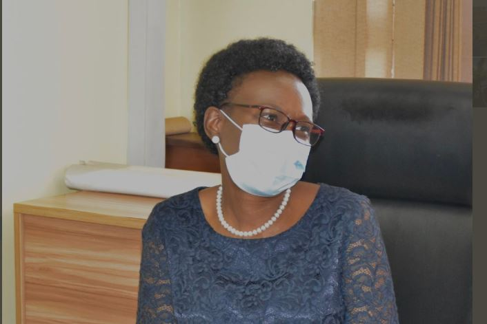 Health Minister Dr Aceng To Address Nation About COVID-19 As Uganda's Cases Reduce To 145