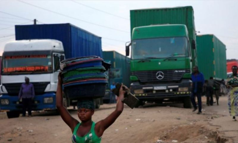 COVID-19 Cases In Uganda Rise To 281 After MoH Registers 28 New Infected Truck Drivers
