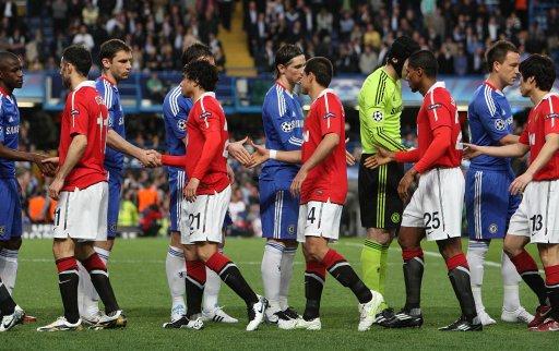 Soccer: Premier League Clubs Meet To Discuss Premature Finish Options.
