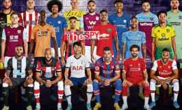 Breaking: Opening Premier League Fixtures,TV Picks Revealed For Restarted 2019/20 Season.