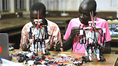 ICT Ministry Urges Gov't To Support Local Engineers To Develop Software Instead Of Importing