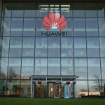 Innovative Huawei Awarded For COVID-19 Network-Operations Solution