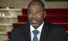 Ivory Coast Presidential Candidate Amadou Dies Mysteriously Ahead Of Elections