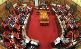 EAC MPs Miss Three Months Pay As South Sudan, Burundi Face Expulsion From The Bloc