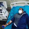 COVID-19: Uganda's Cases Skyrocket To 7218 As Global Deaths Near Million