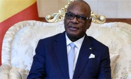Mali Opposition Rejects 75yr President's Concessions, Demand Resignation Amid Deadly Protests