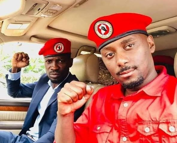 Mind Your Business: Bobi Wine Blasts Propagandists Over His Closeness With Former NRM Die-Hards