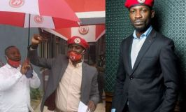 2021 Race Turns Dramatic As Mwenda Joins People Power To Contest Against Bobi Wine