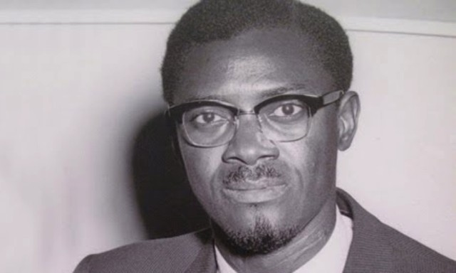 Pan-Africanist Patrice Lumumba's Letter Before Assassination Still Shakes African Hearts