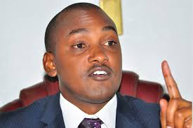 Min.Tumwebaze Re-Assures Ugandan Migrant Workers Of Their Safety Anywhere In The World