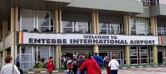 Govt Sets Stringent Guidelines For Reopening Of Entebbe Airport