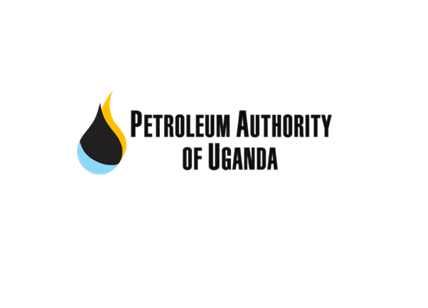 Job Slot:Petroleum Authority Of Uganda Announces Over 20 Job Slots