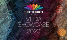MultiChoice Uganda Unveils 10000 Stories Promo In Media Showcase