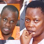 I'm Not An Idiot But A Hands-On Smart Marketer For Museveni-Balaam Responds To Betty Nambooze