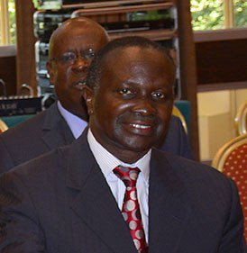 Full List:Cabinet Approves Uganda Tourism Board Of Directors & Architects Body