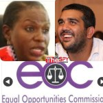 Don't Use My Name As Cover Up For Your Internal Mistakes-Tycoon Rajiv Warns EOC Boss Ntambi