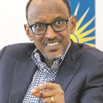 President Kagame Announces New Dates For 'Exceptional' CHOGM Rwanda