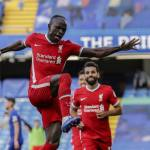 Premier League: Sadio Mane Gives Liverpool Double Victory Over Troubled Chelsea As Son Crushes Southampton