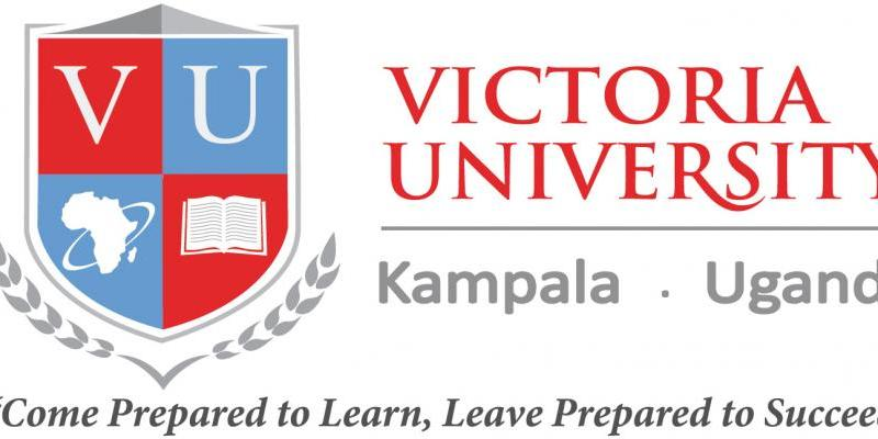 Victoria University To Host Minister Baryomunsi, Business Magnet Bitature To Post COVID-19 Real Estate Investment Conference