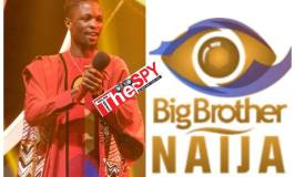Jubilant Laycon Floors 19 Others To Win Big Brother Naija Season5, Bags N18M!
