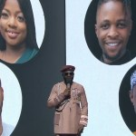Big Brother Naija: Trikytee, Ozo Dropped From Joining Top Five Finalists