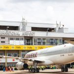 CAA Sets New Tough SOPs Over Alarming Covid-19 Cases Ahead Of Airport Reopening