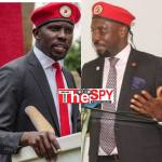 NUP Finally Breaks Secret Behind Ssebagala's Deal Of Abandoning Kampala Lord Mayoral Race After Endorsement