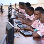 UNEB Issues Fresh Guidelines On P.7 Registration As Kampala Parents' School Enrols Huge Numbers
