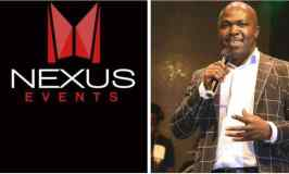 Sad News: Nexus Lounge Boss Ivan Kakoza Dies Over Covid-19!