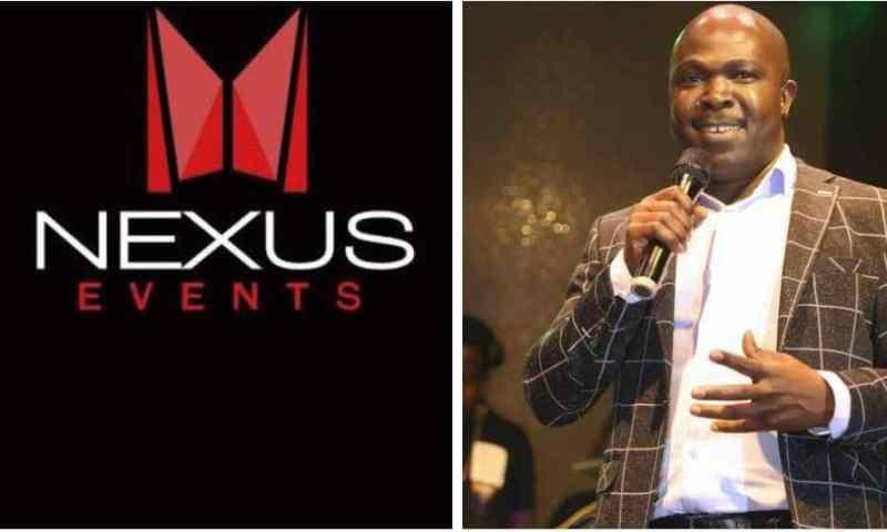 Sad News: Nexus Lounge Boss Ivan Kakoza Dies Over Covid-19!