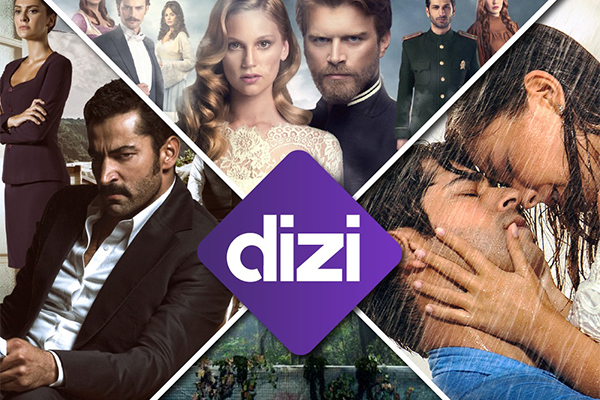 Multichoice Launches Timeless Dizi Channel On DStv For Sub-Saharan Africa Subscribers