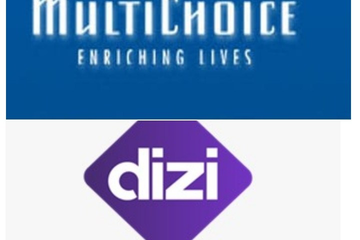 DSTV Launches Timeless 'Dizi Channel' For Sub-Sahara Africa Customers