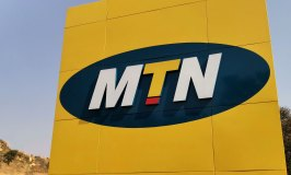 MTN Group Scoops First Position In Top 10 Most  Valuable African Brands