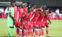 Full Semi Final Line Up: Kenya, Uganda Face Off In CECAFA Zonal U-20 Qualifiers 2020