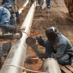 You Can't Do Anything Before Compensating People: Four Regional NGOs Turn Down EA Oil Pipeline Project