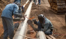Multibillion Total, E.A Crude Oil Pipeline Deal Kicks Off With Invitation For Bidders