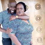 Shocking! Tooro Royal Princess Ruth Cox Who Previously Introduced 25yr Hubby Succumbs To COVID-19
