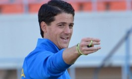 """I Know Nothing About Harambee Stars""-McKinstry Reveals Ahead Of Fifa Qualifiers"