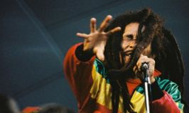 Black's Legacy: Pan-Africanist, Reggae Hero, Third Holy Trinity Of Rastafari Faith–The Bob Marley You Didn't Know