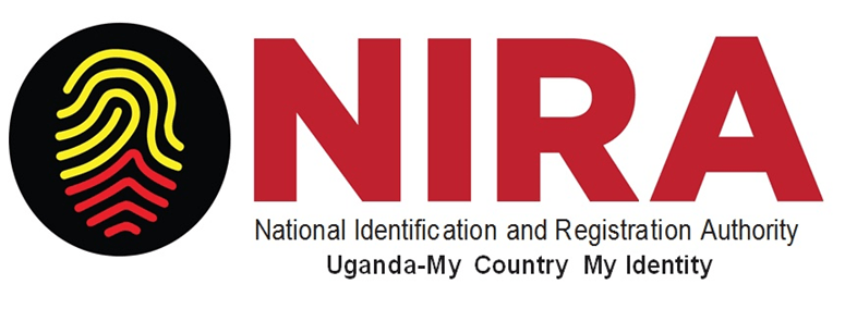 NIRA To Phase Out Current National IDs For Electronic Cards