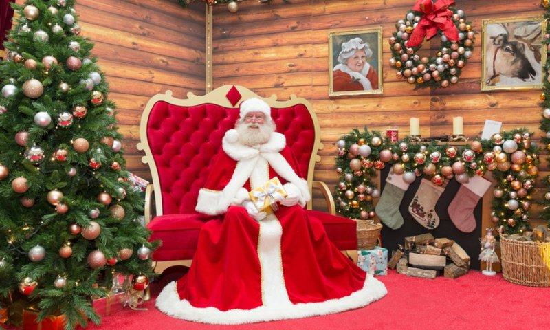 Is It Paganism? Here Are Shocking Facts You Should Know About Christmas Before You Celebrate It