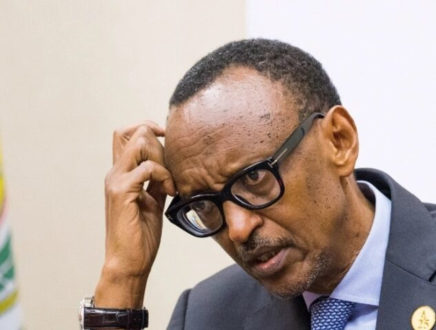 Exclusive: Shocking Testimonies Land President Kagame To ICC Over War Crimes During Genocide!