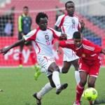 Uganda vs Tanzania: Hippos To Battle Ngorongoro In CECAFA Cup