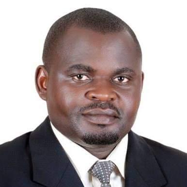 Finance Minister Matia Kasaija, Rival Kyakimpa Swap Buyanja Electorates With UIA Fat Job!