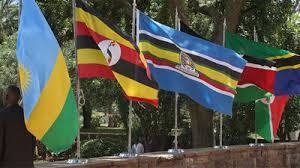 UMA Cries For EAC's Intervention Into Uganda-Kenya Trade War