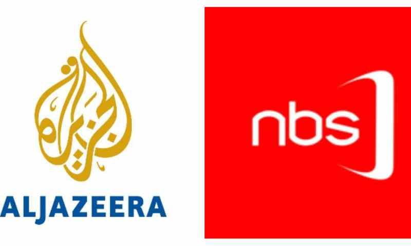 Exclusive: NBS TV Demands UGX4.8B From Aljazeera For Relaying Their Content Without Permission