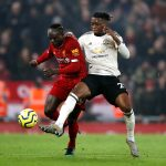 DStv Unveils Premier League Preview For Liverpool vs Manchester United Battle