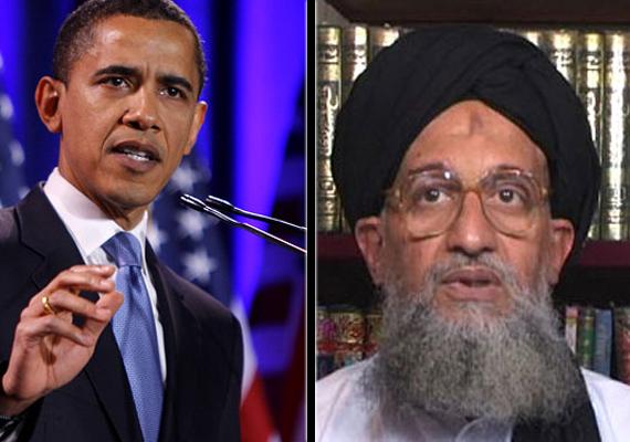 Former US President Barack Obama On Spot For Funding Al-Qaida Affiliate In India