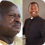 Father Musaala To Museveni: Buganda Voted Out Your Dormant Ministers Because Of Regime's Corruption, Tribalism & Brutality